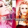 Emily-J-Osment