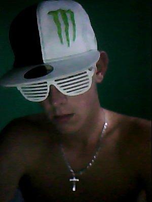 ♥ Ro' ♥