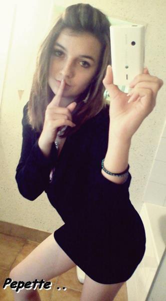 ♥ Meilleure Amie ♥