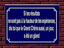 LE GLAND!!!!XD XD XD