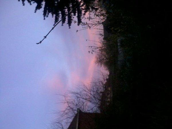 il est beau le ciel!!!!