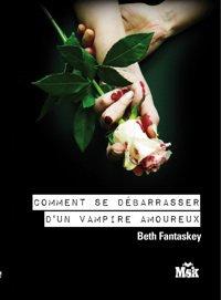 Beth Fantaskey.
