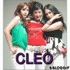 DUEL 89 - CLEO VS 9NINE