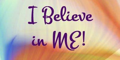 ♥ Fiction n°3 - Believe In Me ♥