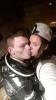 moi et mon homme je t'aime