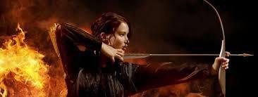 Je vous faits un petit résumé sur le dernier tome de la trilogie Hunger Games: La révolte