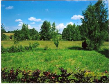 le projet jardins naturels