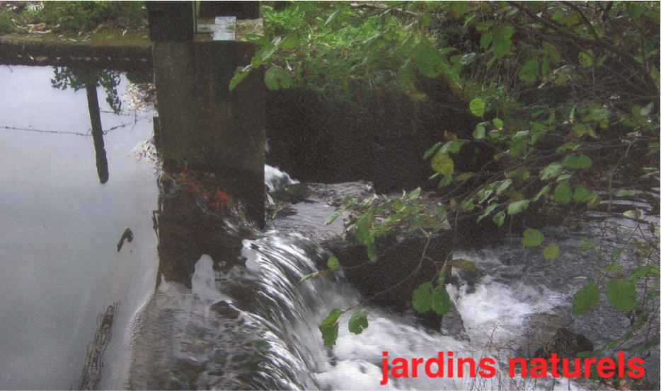Blog de jardins-naturels