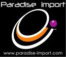 Photo de PARADISE-IMPORT
