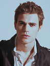 Photo de Stefan-playlist