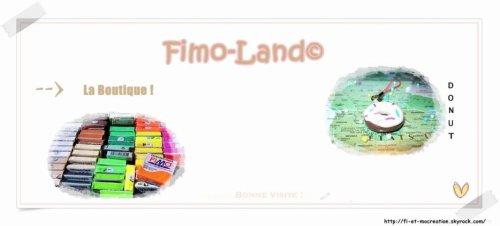 Fi-et-MoCreation♠