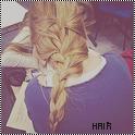 Thème : Cheveux