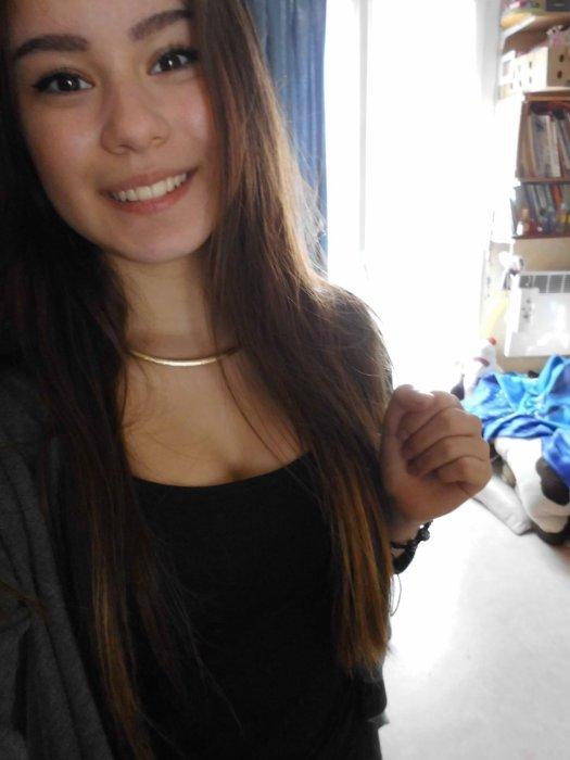 Blog de Lo0lo0tte-du-131
