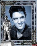 Photo de elviscreation