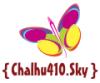 chalhu410
