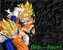 Photo de Dbz----power