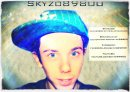 Photo de Skyzo89800-OFFICIEL