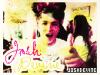 Joshdevine-skps7