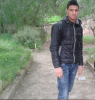khaled-mahichi