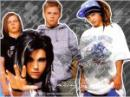 Photo de i-love-tokiohotelx3