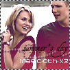 Photo de magic-oth-x3