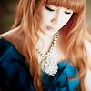 It's okay baby, please don't cry  . 사랑은 너무 쉽게 변해만 갔죠 서로 욕심 속에 아픈 상처만 남아 Park Bo (2011)