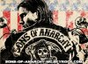 Sons of Anarchy - Undead (2010)