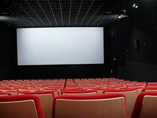 Films à aller voir