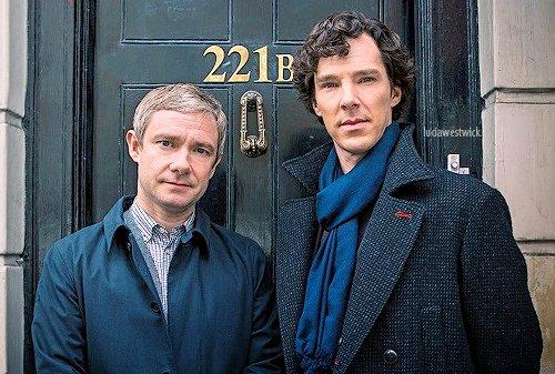 BBC One - programme 2013/2014