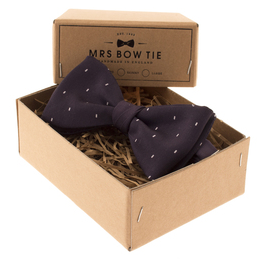 bow ties are cool !