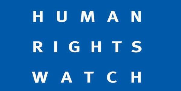 RDC : Pour sauver l'Accord de la Saint-Sylvestre : HRW en appelle à des actions fortes