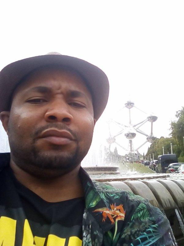 BIENVENU MASSAMBA MP ESENGELI TO DENONCER BA USURPATEURS NA BA IMPOSTEURS PONA TEMBE ESILA