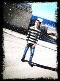 Photo de canarios15