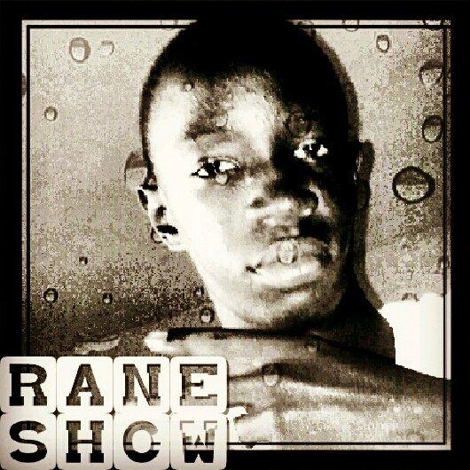 """*Rane show mega mix &éé""""""""""""'''''''''''''''''''''''''''''''''''''''''"""