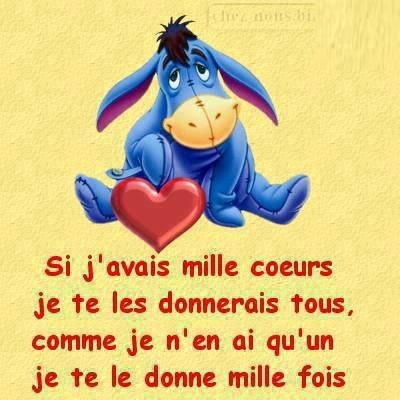 *Rane show l'amour et la vie