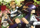 Photo de Highschool-of-the-dead59