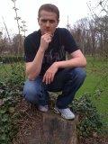 Photo de albien