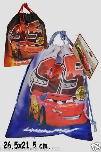 gagnant du concour sac cars