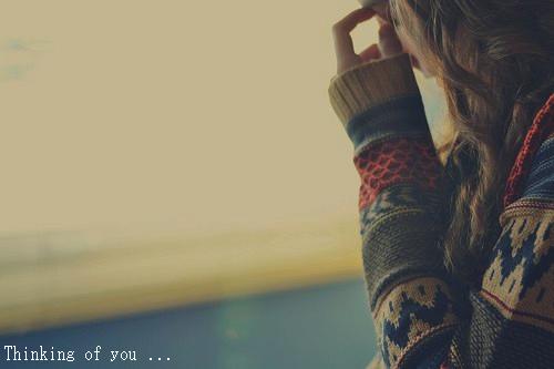 Le coeur a ses raisons que la raison ignore...