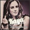 Kaya-RoseScodelario