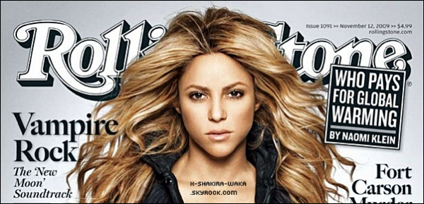 🚶 Shakira a été sur les « Champs-Elysées ». 15 Août 2012, Paris - France.