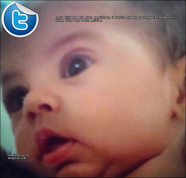 🍴 Shakira, sa belle-mère & son beau-frère sont allés « Déjeuner au Restaurant ». 26 Mars 2o13, Barcelone - Espagne.