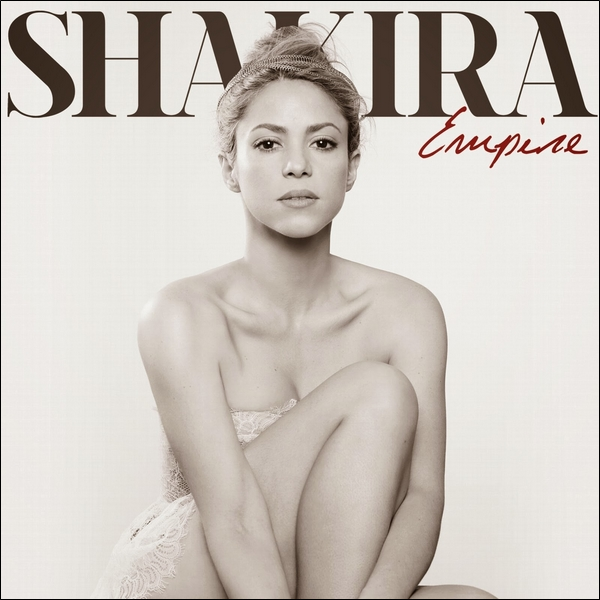 🎤 Sortie du Single « Empire ». 25 Février 2014 - Los Angeles, Etats-Unis.