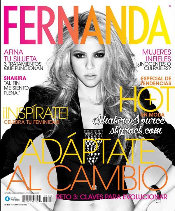 ✈️ Quelques heures plus tard, Gérard est allé récupérer Shakira & Milan à « El Prat Airport ». 25 Février 2014 - Barcelone, Espagne.