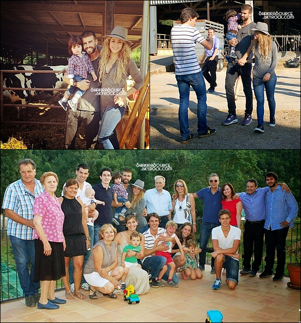 🍴 Restaurant.  23 Juillet 2014, Girona.