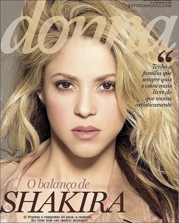 🚶 Shakira & Gérard sont allés voir « L'avancement des travaux de leur nouvelle maison ». 15 Décembre 2o16 - Barcelone, Espagne.