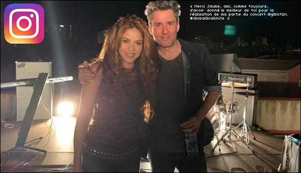 ✈️ Shakira & Gérard ont été vus à « L'Aéeroport de Barcelone » avec leurs enfants pour se rendre en Islande quelques jours.  23 Juillet 2o2o - Barcelone, Espagne.