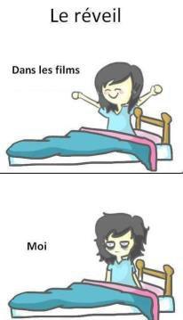 True * *