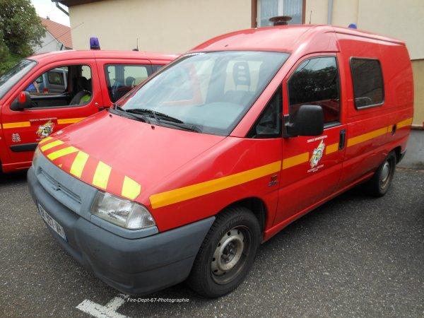 VLI Niederbronn-les-Bains