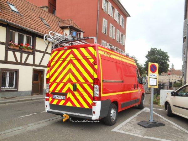 FS Strasbourg Ouest